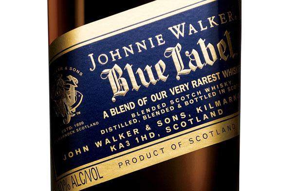 Johnnie-Walker-Blue-Label-Personalized-Bottle-2