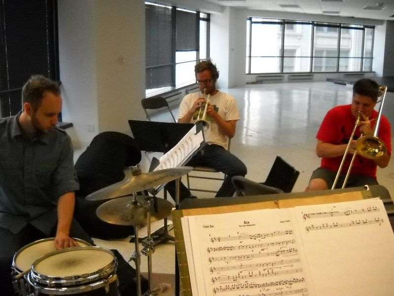 Rehearsalblog3